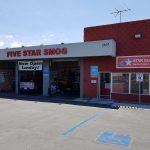 smog-check-station
